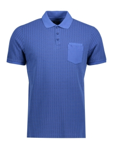 State of Art Polo 464-16290 5758