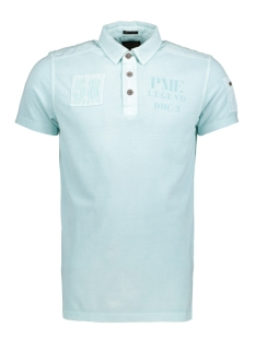 PME legend Polo PPSS73854 5291