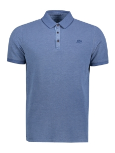 State of Art Polo 461-16801 5300