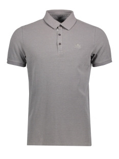 State of Art Polo 461-16801 9300