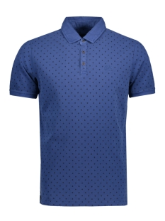 State of Art Polo 464-16804 5758