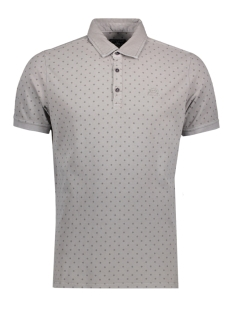 State of Art Polo 464-16804 9397