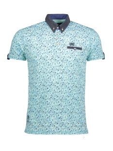Gabbiano Polo 22108 Mint