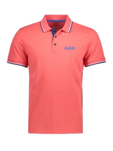 Tom Tailor Polo 1531112.62.10 4270