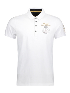 PME legend Polo PPSS74855 7072