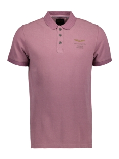 PME legend Polo PPSS74858 4023