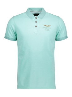 PME legend Polo PPSS74858 6722