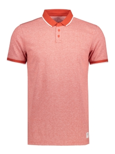 Tom Tailor Polo 1531100.00.12 4491