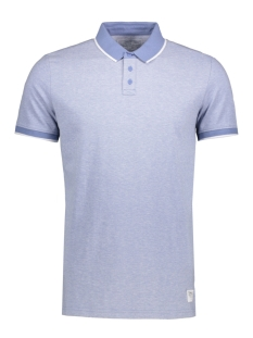 Tom Tailor Polo 1531100.00.12 6696