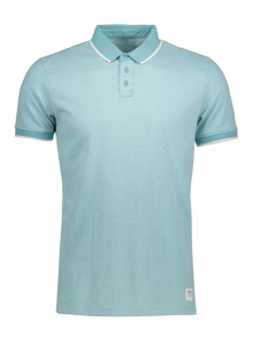 Tom Tailor Polo 1531100.00.12 6773