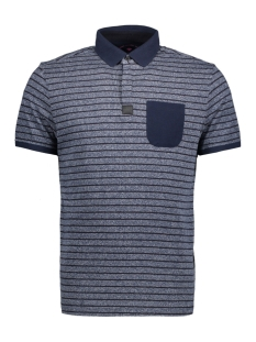 Tom Tailor Polo 1531128.00.10 6519