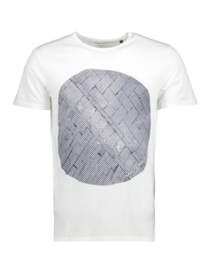 Marc O`Polo T-shirt 727 2131 51192 X02 Combo
