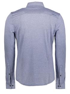 cps175342 cast iron overhemd 5350