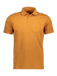 State of Art Polo 481-16645 2600