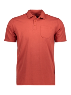 State of Art Polo 481-16645 2900
