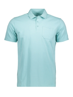 State of Art Polo 481-16645 3100