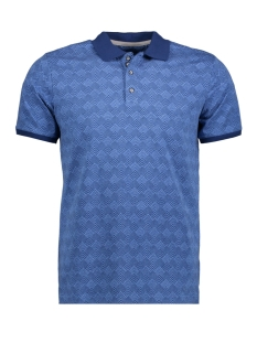 State of Art Polo 484-16288 5757