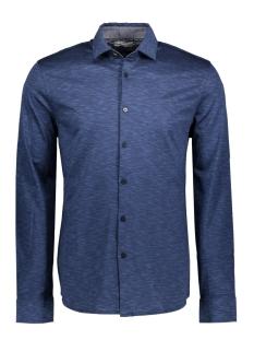 Vanguard Overhemd VPS178604 5052