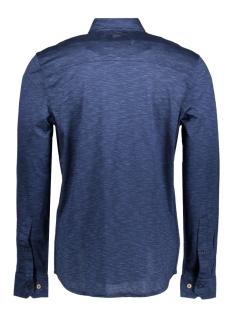 vps178604 vanguard overhemd 5052
