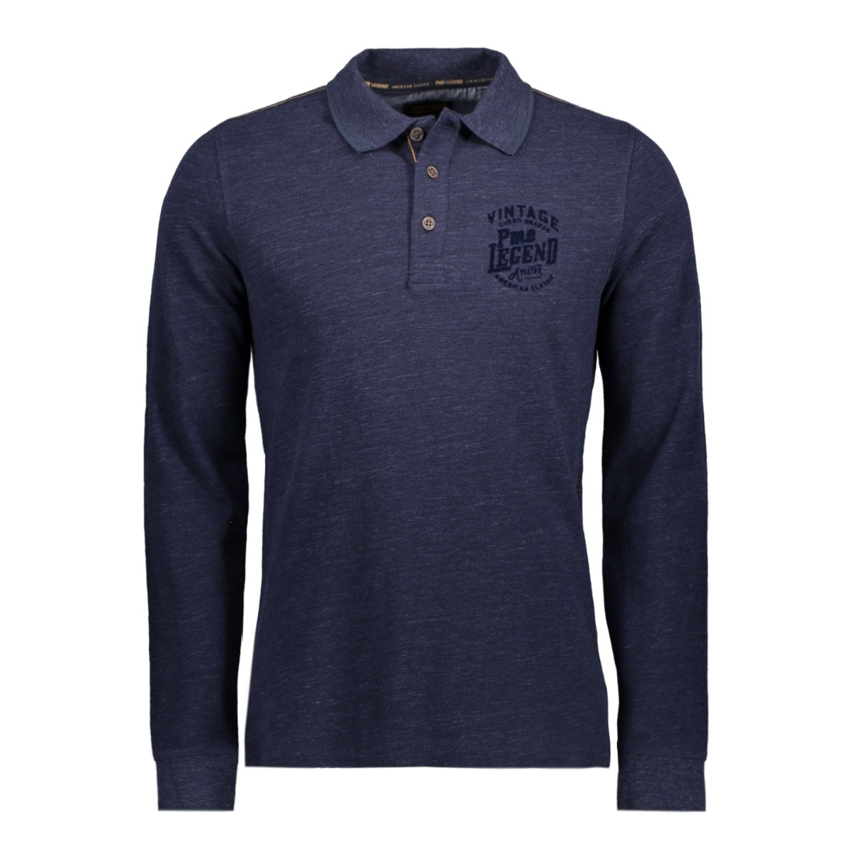 pps178871 pme legend polo 5286