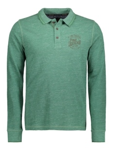 PME legend Polo PPS178871 601