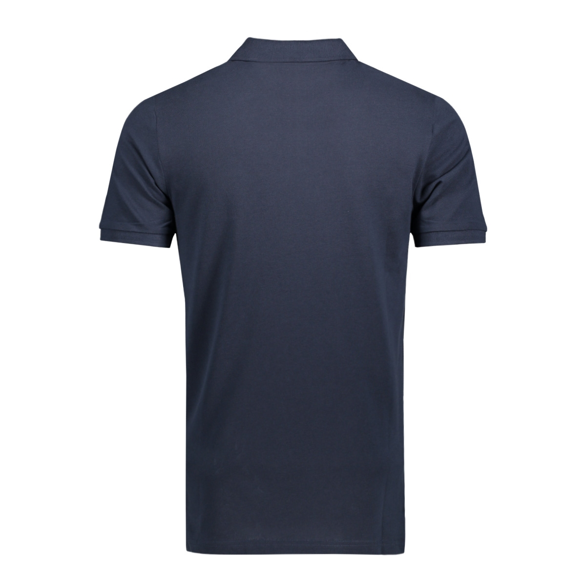 onsbora ss polo tee 22008487 only & sons polo blue nights