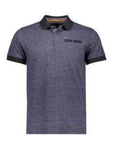 PME legend Polo PPSS181850 5110