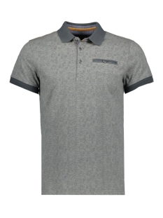 PME legend Polo PPSS181850 6026