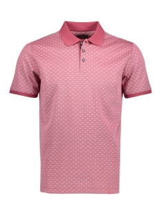 State of Art Polo 464-18336 4742