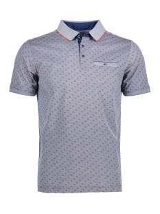 State of Art Polo 464-18333 5747