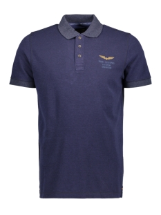 PME legend Polo PPSS000801 5110