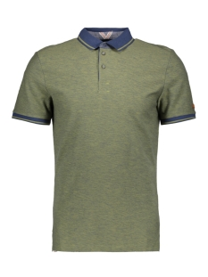 Tom Tailor Polo 1555024.00.10 7657