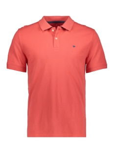 Tom Tailor Polo 1555012.09.10 4481