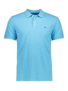 Tom Tailor Polo 1555012.09.10 6375