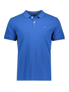 Tom Tailor Polo 1555012.09.10 6523
