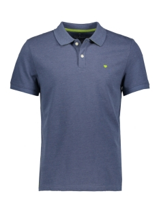 Tom Tailor Polo 1555012.09.10 6732