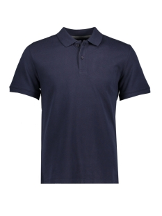 Tom Tailor Polo 1555012.09.10 6800