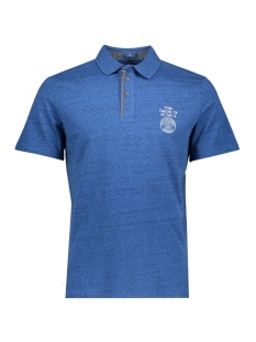 Tom Tailor Polo 1555029.00.10 6449