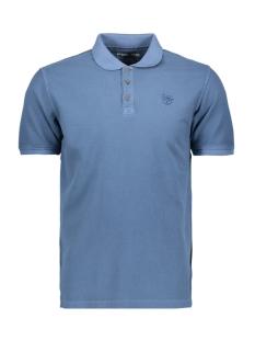 BlueFields Polo 461-38022 5300