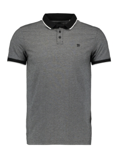 Tom Tailor Polo 1555037.99.12 2999