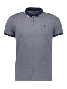 Tom Tailor Polo 1555037.99.12 6811