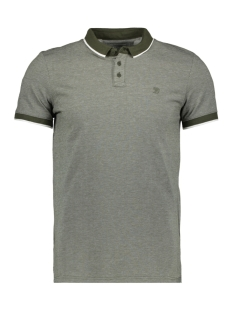 Tom Tailor Polo 1555037.99.12 7807
