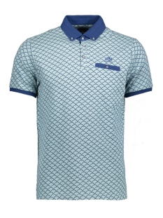 State of Art Polo 48518290-5734 5734