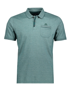 State of Art Polo 46118261 3900
