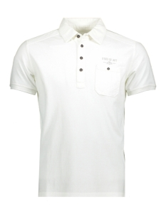 State of Art Polo 46118327 1100