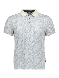 Tom Tailor Polo 1555027.00.10 2649