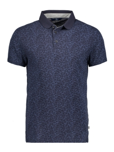 Tom Tailor Polo 1555027.00.10 6752