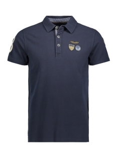 PME legend Polo PPSS182866 5110