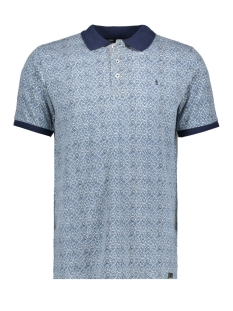 Twinlife Polo MPL811706 6512