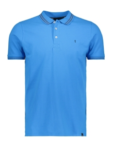 Twinlife Polo MPL811700 6460